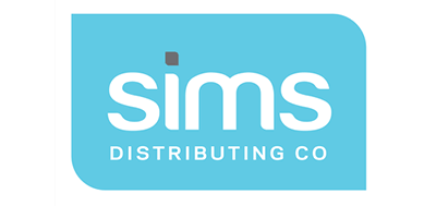 Sims Distributing Company
