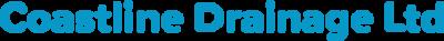 logo coastline drainage